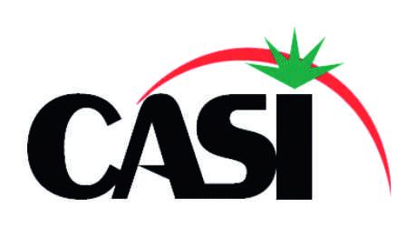 Logo Casi