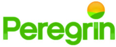 Logo Sat Peregrin