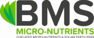 Logo BMS Micro-Nutrients